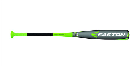 "2016 EASTON S3 (-10) 2 5/8"" BARREL, SENIOR BIG BARREL, ALLOY BAT - Texas Bat Company"