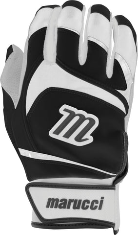 Marucci SIGNATURE Batting Gloves - Texas Bat Company