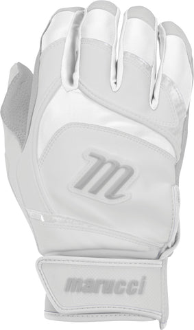 Marucci SIGNATURE Batting Gloves - YOUTH - Texas Bat Company