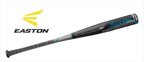 2017 Easton Z-Core SPEED (-3) BBCOR