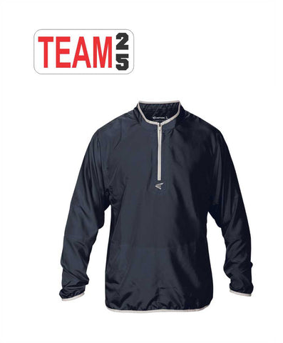 Easton M5 Cage Jacket - Long Sleeve - Texas Bat Company