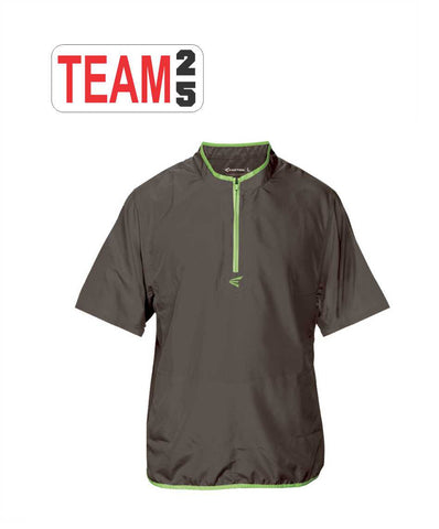 Easton M5 Cage Jacket - Short Sleeve - Texas Bat Company