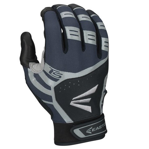 Easton HYPERSKIN TURBOSLOT Batting Glove - Texas Bat Company