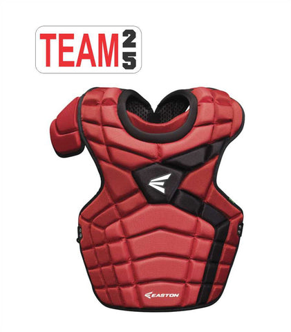 MAKO Chest Protector