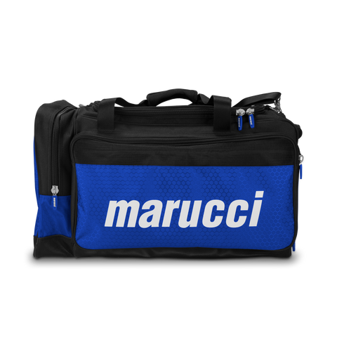 Marucci TEAM DUFFEL BAG - Texas Bat Company