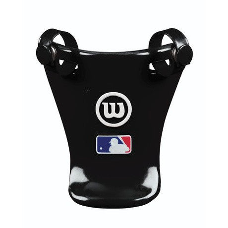 THROAT PROTECTOR