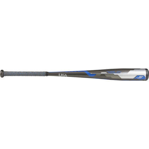 2018 Velo USA Baseball Bat (-5) - Texas Bat Company