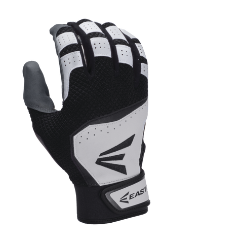 EASTON  VRS HYPERSKIN BATTING GLOVES (Youth)