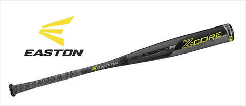 2017 Easton Z-Core HYBRID (-3) BBCOR