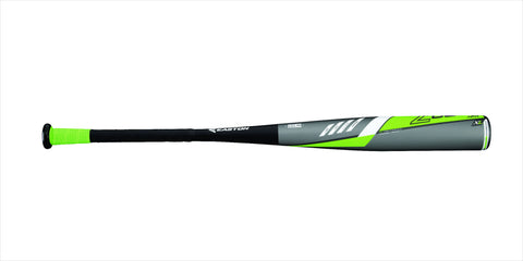2016 EASTON Z-CORE XL (-3) BBCOR | End Loaded 1 Piece Alloy | BB16ZAL - Texas Bat Company