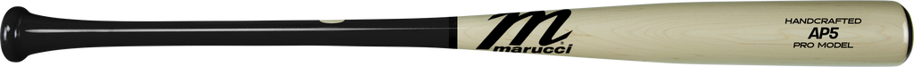 Marucci AP5 PRO MODEL - Texas Bat Company