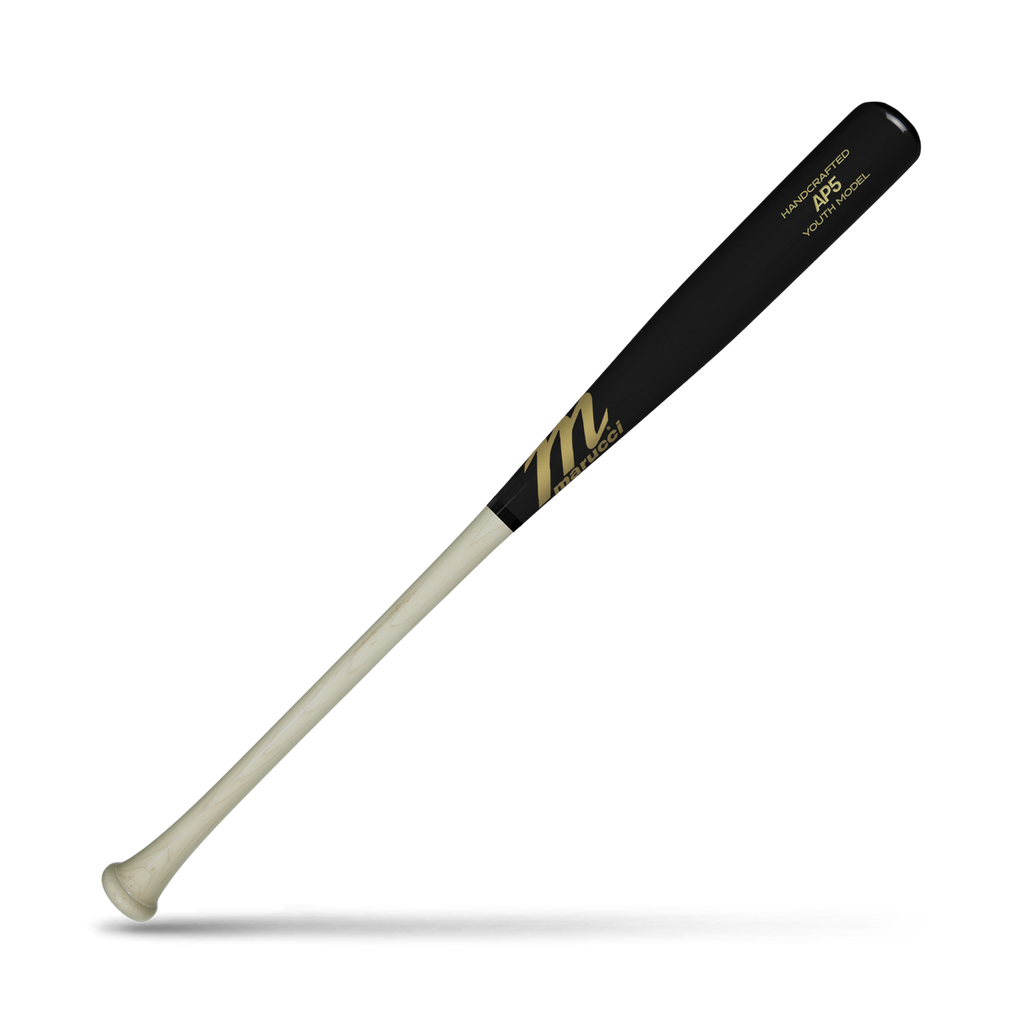 Marucci Albert Pujols AP5 YOUTH MODEL - Texas Bat Company