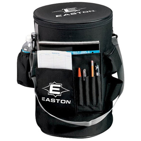 Easton Coaches Bucket Cover - Texas Bat Company
