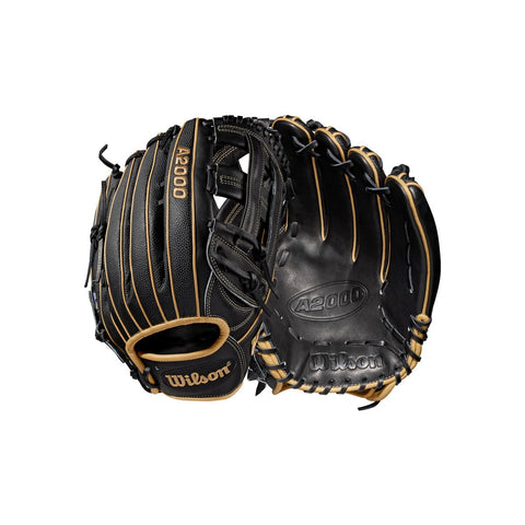 "2019 Wilson A2000 1799 SUPERSKIN 12.75"" OUTFIELD"