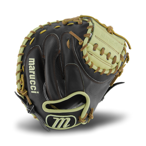 "Marucci RS225 SERIES 31.5"" CATCHER'S MITT"