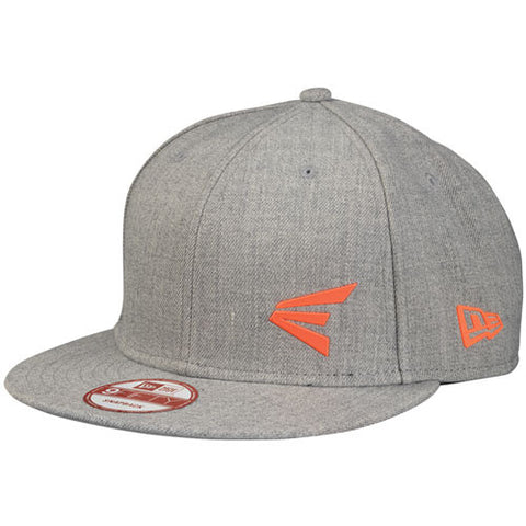"Easton M10 GAMEDAY ""SCREAMIN' E"" HAT - Texas Bat Company"