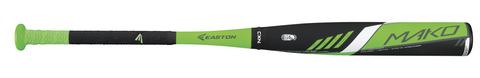 MAKO® -12 Little League Bat