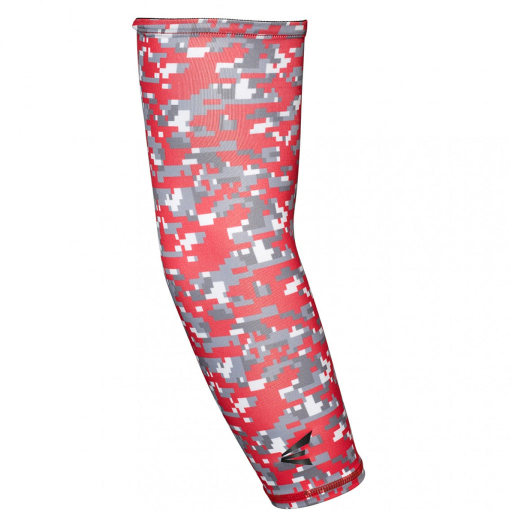 Compression Arm Sleeve - Texas Bat Company