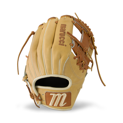 "Marucci CYPRESS SERIES 53A2 11.5"" I-WEB"