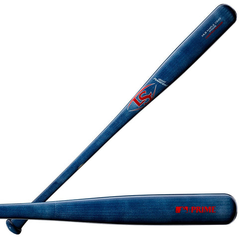 2020 Louisville Slugger MLB PRIME MAPLE C243 BIG BLUE WOOD BAT - Texas Bat Company