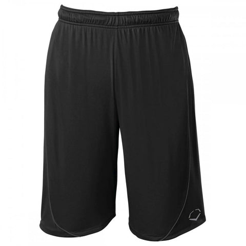 Evoshield PRO TEAM SHORT - Youth