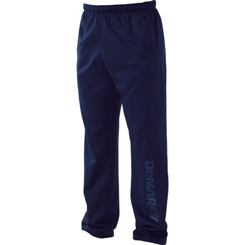 Demarini fleece pant