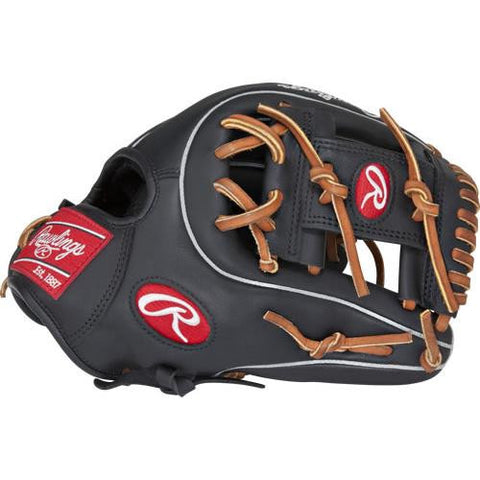 "Rawlings GAMER SERIES 11.5"" NARROW FIT 