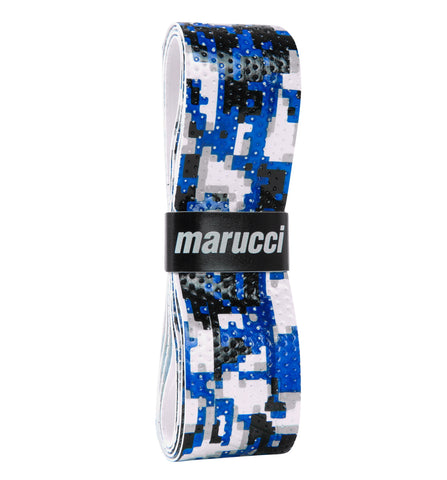 Marucci .50MM Bat Wraps - Texas Bat Company