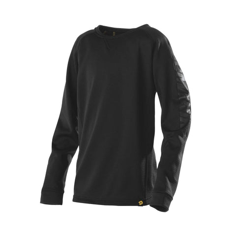 DeMarini Heater Fleece Pullover - Texas Bat Company