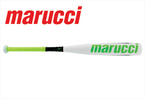 2018 Marucci HEX CONNECT (-5) 2 5/8 Barrel