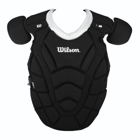 WILSON MAXMOTION CATCHER'S KIT - Texas Bat Company