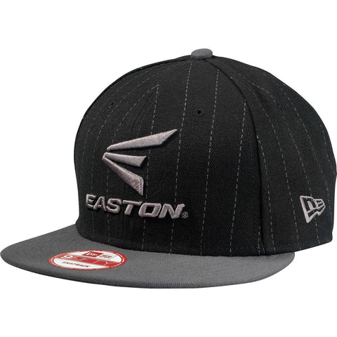 Easton M10 PINSTRIPE HAT - Texas Bat Company