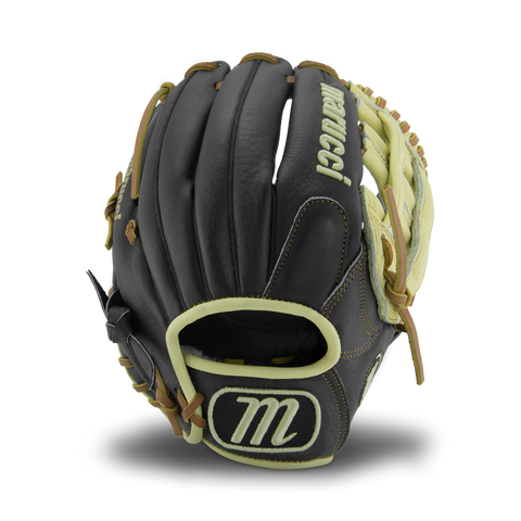 "Marucci RS225 SERIES 11.5"" H-WEB Infield Glove - Texas Bat Company"