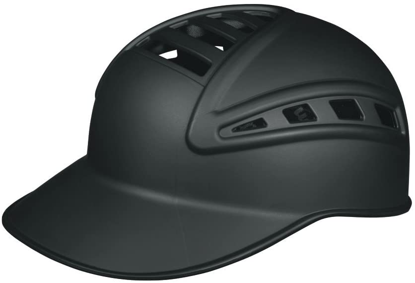 Wilson Sleek Pro Skull Catcher's Cap