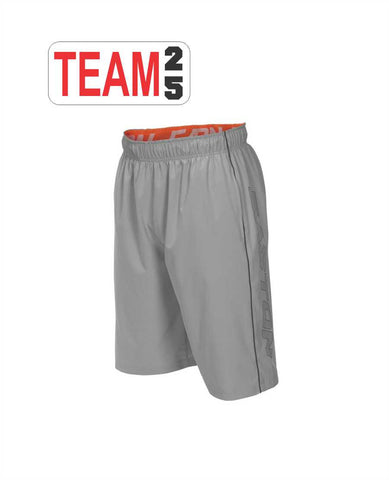 Easton M10 Stretch Woven Short