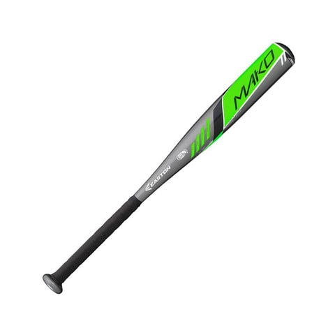 2016 Easton MAKO® TEE BALL -10 - Texas Bat Company