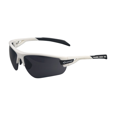 EASTON® INTERCHANGEABLE SUNGLASSES - Texas Bat Company