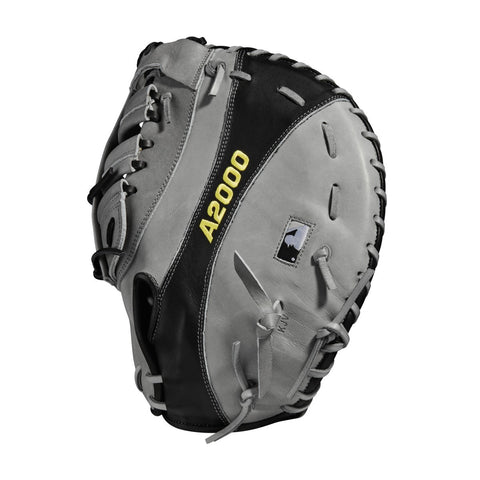 "A2000 2800 12"" BASEBALL GLOVE - LEFT HAND THROW"