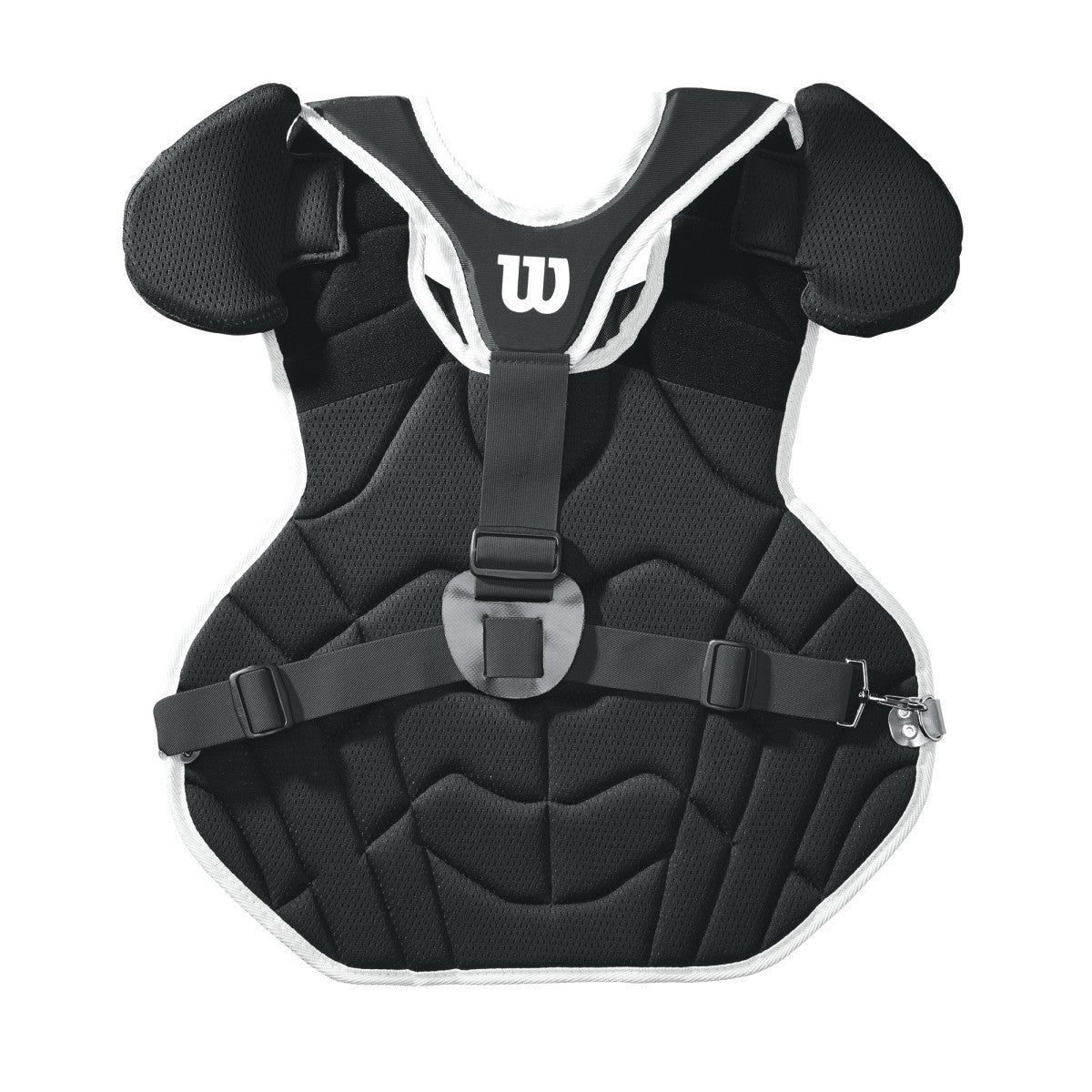 80d7664a17d Wilson C1K CATCHERS GEAR KIT - ADULT – Texas Bat Company