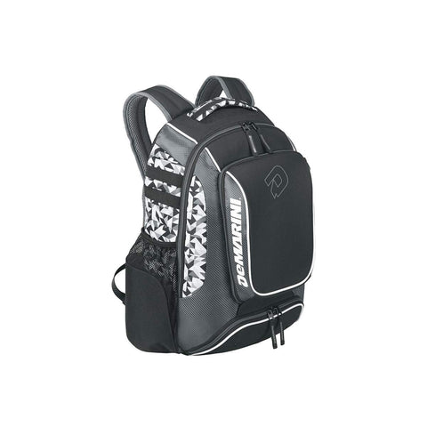 DeMarini MOMENTUM BACKPACK - Texas Bat Company