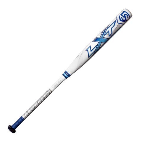 2018 LXT (-10) FAST PITCH SOFTBALL BAT