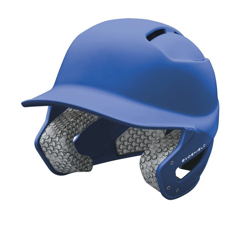 EvoShield IMPACT BATTING HELMET