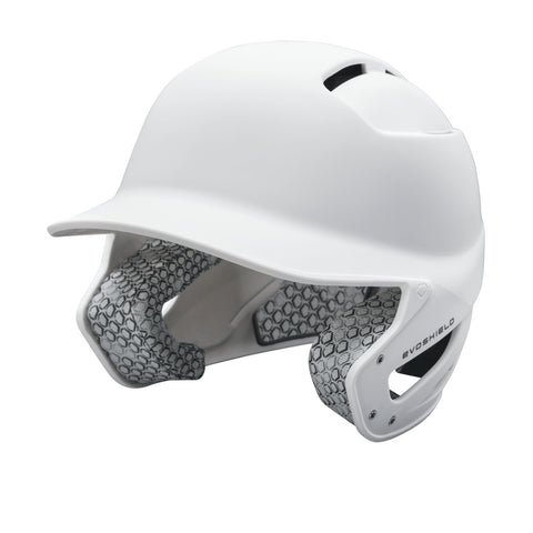 Evoshield IMPACT Batting Helmet - Texas Bat Company