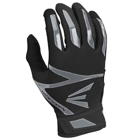 Easton Z10 HYPERSKIN BATTING GLOVES - Texas Bat Company