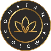 Constance Glow