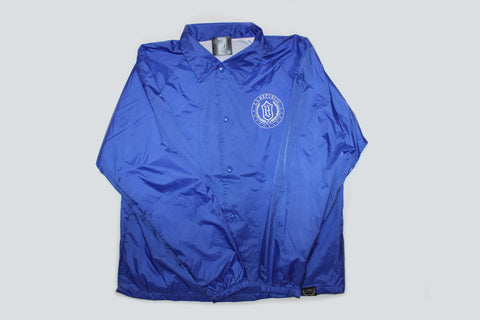 Trademark Pro Tour Coach's Jacket