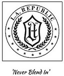 L.A. Republic Clothing