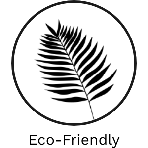 eco friendly towels