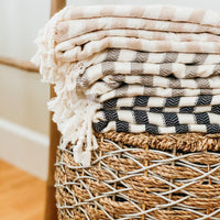 turkish towels soft