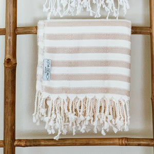 bath towels thin